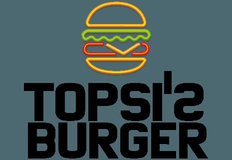 Topsis's Burger