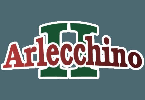 Pizzeria Arlecchino 2