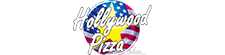 Hollywood Pizza Mediterranean,Other,Pizza,Celle
