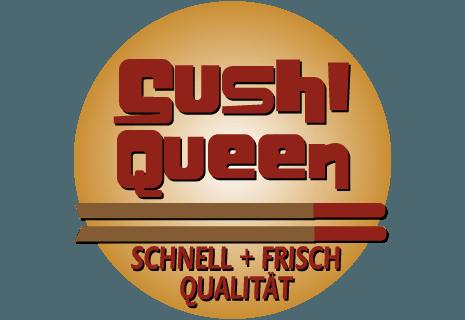 Bild Sushi Queen