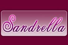 Sandrella