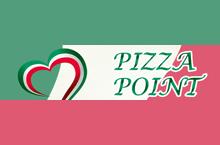 Pizza Point Hanau