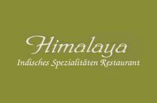 Himalaya Hindenburgstr.