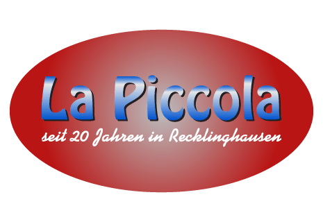 La Piccola-avatar