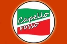 Capello Rosso