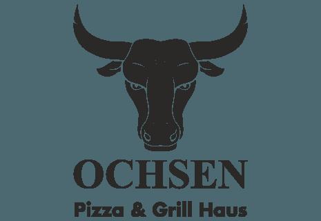 Ochsen Pizza & Grillhaus