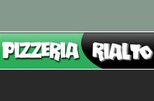 Pizzeria Rialto Holdorf