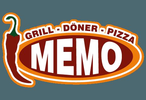 MEMO Grill - Döner- Pizza