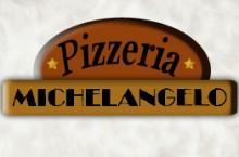 Michelangelo Pizzaria