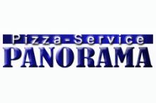 Pizzeria Panorama
