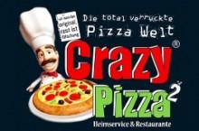 Crazy Pizza 2