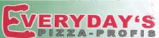 Logo Everyday's