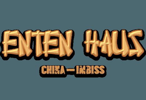 China Imbiss Enten Haus