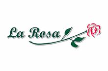 La Rosa Müncheberg