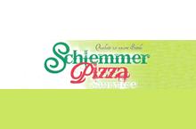 Schlemmer Pizza Service Pforzheim