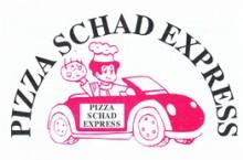 Pizza Schad Express Ebingen