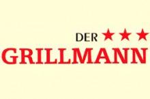 Der Grillmann