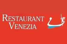 Venezia Ristorante