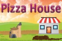 Pizza-House Bamberg