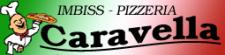 Pizzeria Caravella Frankenthal