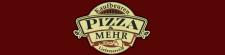 PIZZA & MEHR Lieferservice