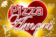 Pizza Amori