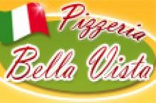 Pizzeria Bella Vista Frankfurt