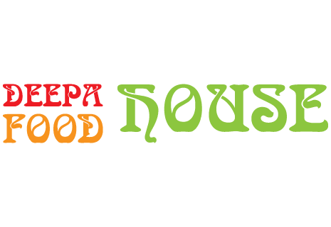 Deepa Food House