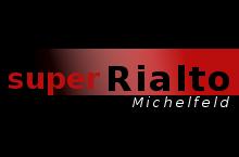 Super Rialto