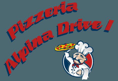 Pizzeria Alpina I