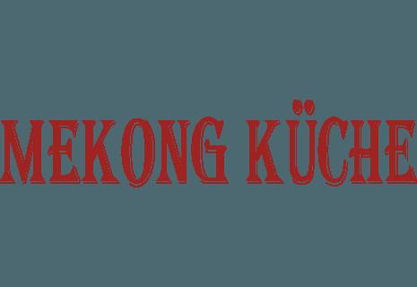 Mekong Küche