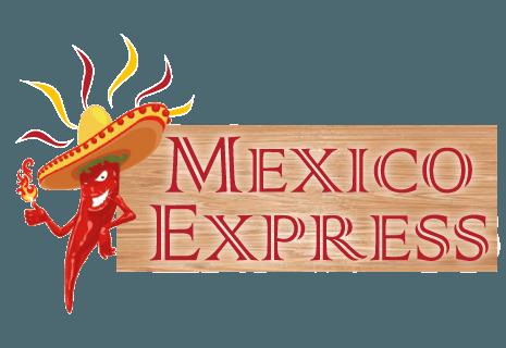 Mexico-Express