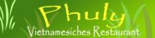 Phuly Restaurant