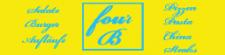 Four B