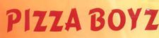 Pizza Boyz Krefeld