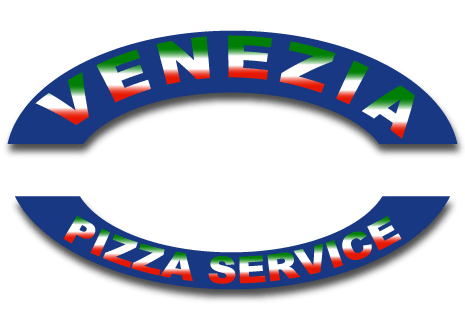 Venezia Pizzaservice