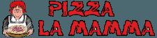 Pizza La Mamma Mediterranean,Oriental,Other,Weil der Stadt