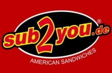 Sub2you