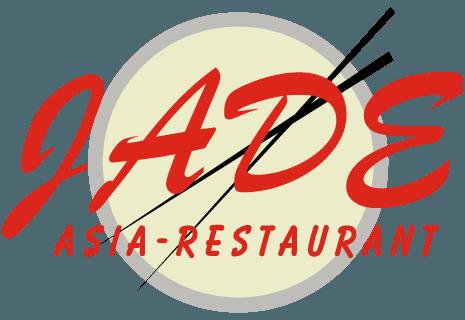 Asia Jade Restaurant