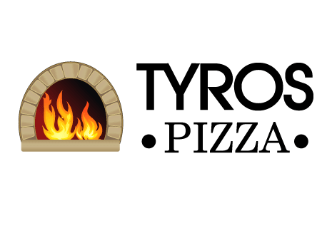 Pizza Tyros