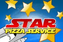 Star Pizza China Service