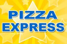 Pizza Express Hürth