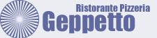 Ristorante Pizzeria Geppetto