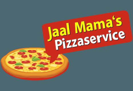 Jaal Mama's Pizzaservice-avatar