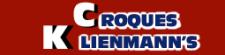 Croque Kliemanns