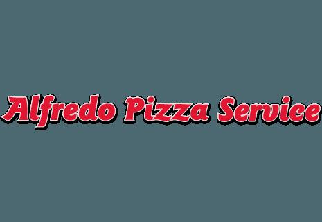 Alfredo Pizza Service