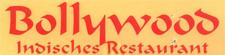 Bollywood Indisches Restaurant Baesweiler
