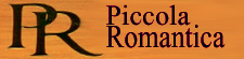 Piccola Romantica Berlin