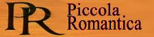 Piccola Romantica Berlin