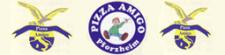 Amigo Pizza Pforzheim